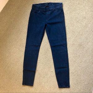 Liverpool Super Skinny Jeans